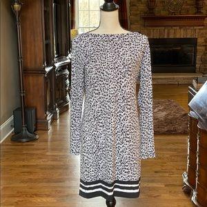 Michael Kors LS Dress